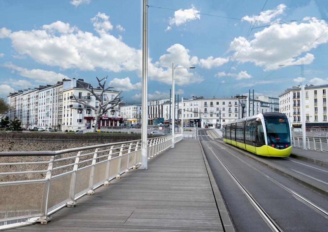 Obiose ingénierie - Brest