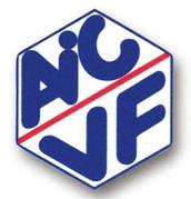 Association des Ingenieurs Climatique Ventilation Froid