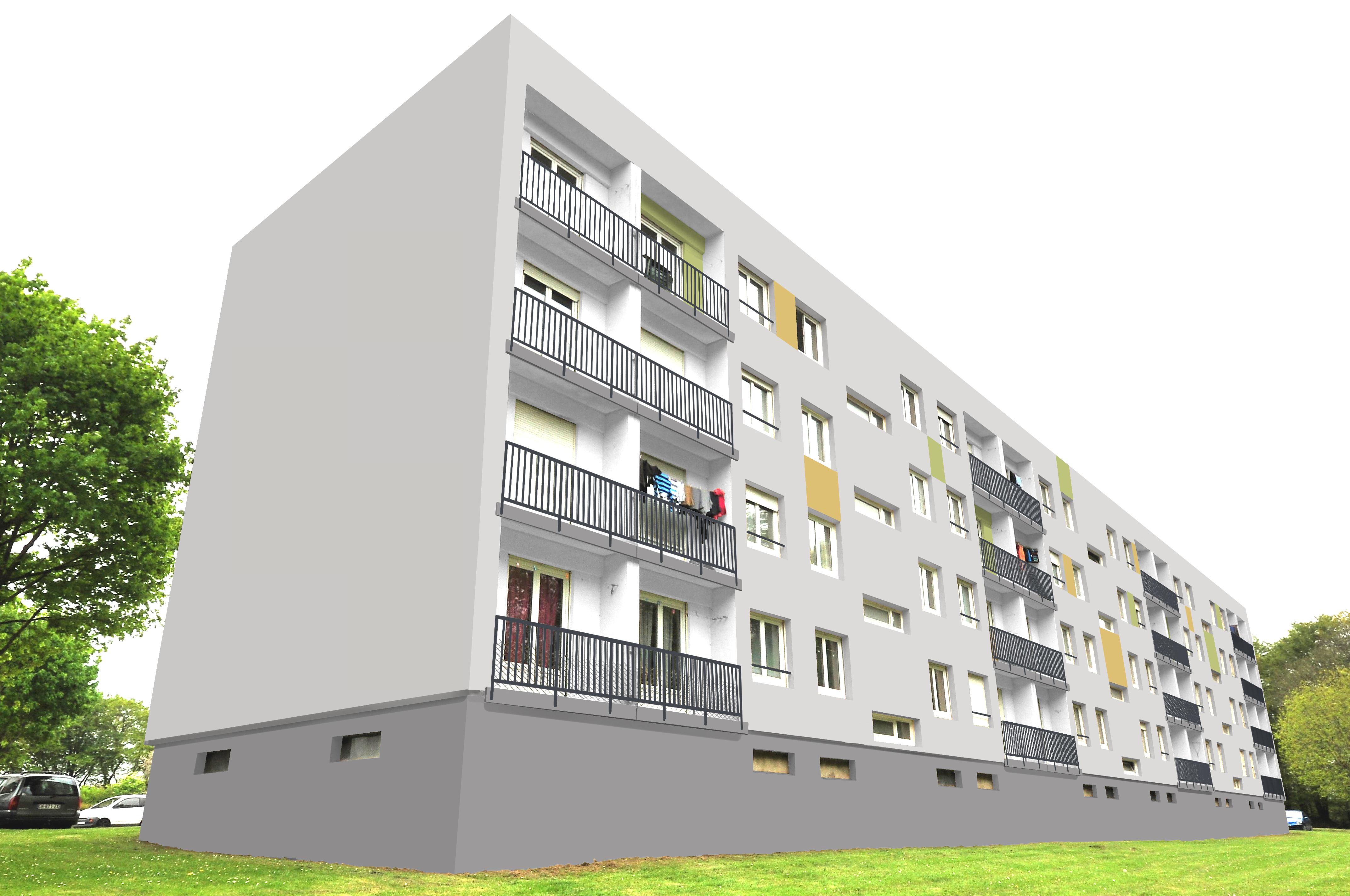 Landerneau_MOE