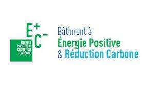 Réglementation environnementale 2020 E+C-
