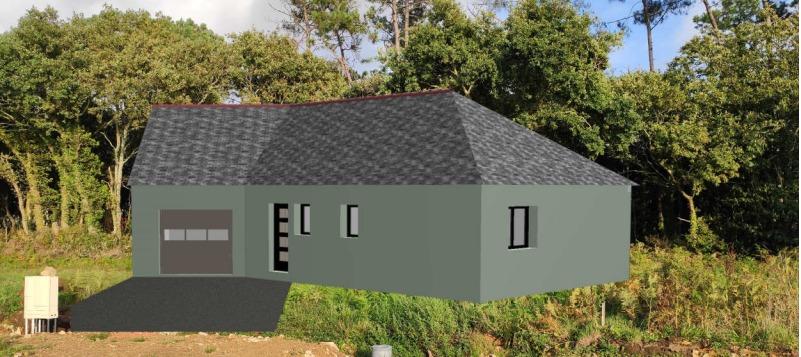 RT2012 logement individuel