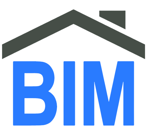 Buildind information modeling