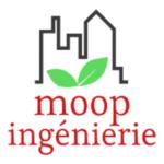 logo moop ingénierie
