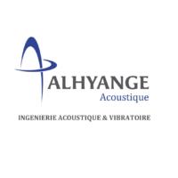 Alhyange