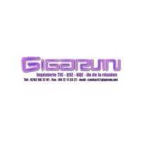 Gigarun